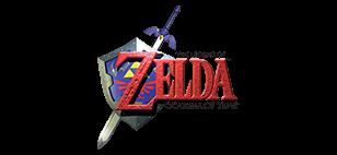 Zelda live streams